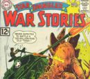 Star-Spangled War Stories Vol 1 105