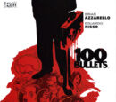 100 Bullets (Collections) Vol 1 11
