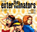 Exterminators Vol 1 8
