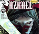 Azrael Vol 2 18