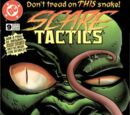 Scare Tactics Vol 1 9
