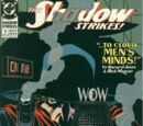 Shadow Strikes Vol 1 7
