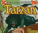Tarzan Vol 1 218