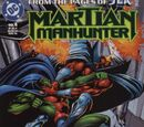 Martian Manhunter Vol 2 4