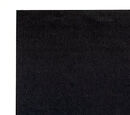 Superman (Movie)