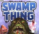 Swamp Thing (Collections) Vol 4 2