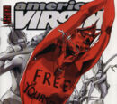 American Virgin Vol 1 15