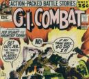G.I. Combat Vol 1 150