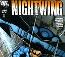 Nightwing Vol 2 144