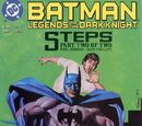 Batman: Legends of the Dark Knight Vol 1 99
