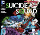 Suicide Squad Vol 4 15