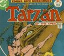 Tarzan Vol 1 258