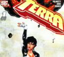 Terra Vol 1
