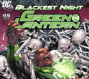 Green Lantern Vol 4 49