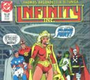 Infinity Inc. Vol 1 42