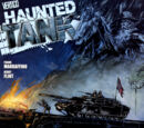Haunted Tank Vol 1 5