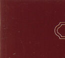 History of the DC Universe Vol 1