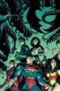 Justice League 0045.jpg