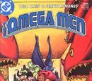Omega Men Vol 1 28