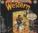 All-American Western Vol 1 106