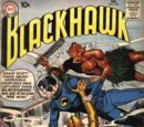 Blackhawk Vol 1 145