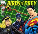 Birds of Prey Vol 1 85