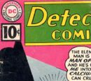 Detective Comics Vol 1 294