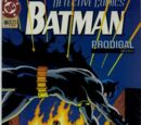 Detective Comics Vol 1 680