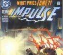Impulse Vol 1 13