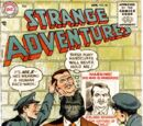 Strange Adventures Vol 1 55
