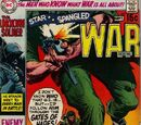 Star-Spangled War Stories Vol 1 152