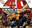 Countdown Vol 1 40