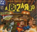A. Bizarro Vol 1 2