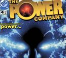 Power Company Vol 1 4