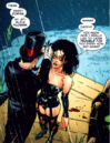 Zatanna (New Earth) 024.jpg