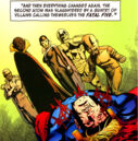 Fatal Five (Earth-9).jpg