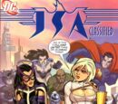 JSA Classified Vol 1 3