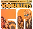 100 Bullets Vol 1 50