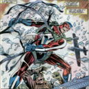 Commander Steel 02.jpg