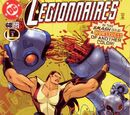 Legionnaires Vol 1 68