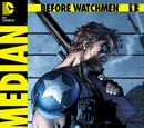 Edward Blake (Watchmen)