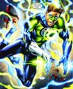 Hal Jordan green blue.JPG