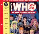 Who's Who in the DC Universe Vol 1 9