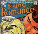 Young Romance Vol 1 152