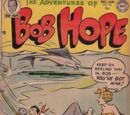Adventures of Bob Hope Vol 1 18
