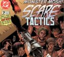 Scare Tactics Vol 1 7
