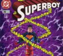 Superboy Vol 4 35