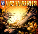 Wetworks Vol 2 9