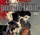 Dominique Laveau: Voodoo Child Vol 1 5