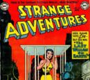 Strange Adventures Vol 1 23